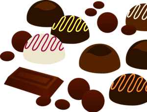 bonbon candy free clipart download (2)   PNG Images Download   bonbon candy  free clipart download (2) pictures Download   bonbon candy free clipart  download (2) PNG & Vector Stock Images   Free png download